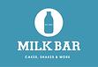 Milk bar.png
