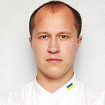 Сергей Шелест.jpg