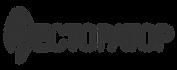 logo_restorator_rgb.png
