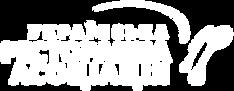 logo_ura1.png