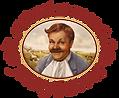 Logo_Golodny-Mykola_02.png