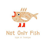 not only fish.jpeg