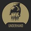 Underhand(logo).png