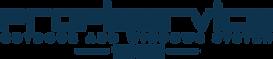 profiservice_logo.png