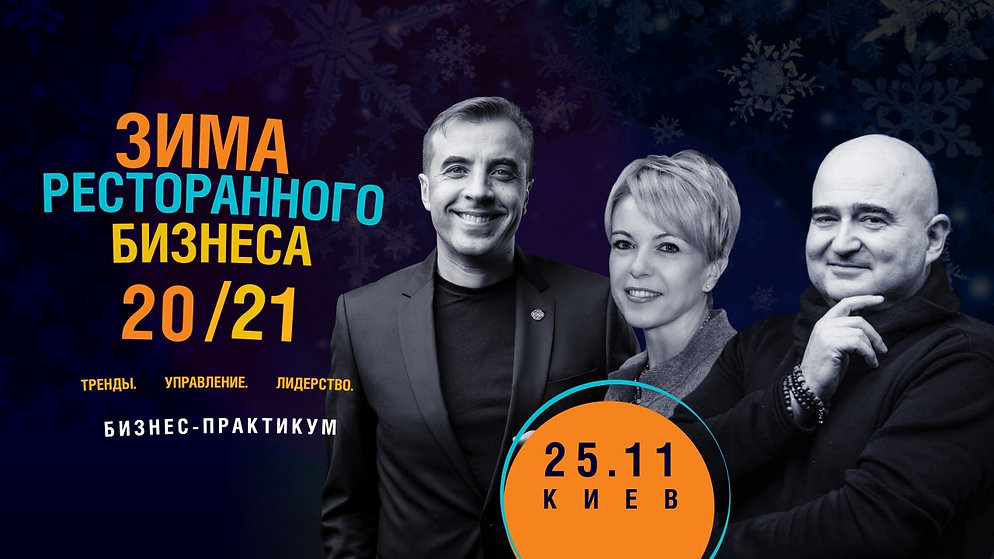 2020-10-26 22.42.56.jpg