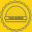 Your Burger.jpeg