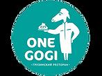 one gogi.png
