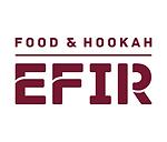 ef_logo_food.png