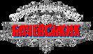 Logo_Baczewski_05.png