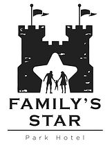 Familyspark.jpg