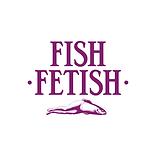 Fish Fetish.png