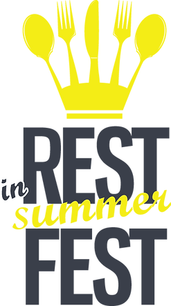 фестиваль рестораторов InRestFest