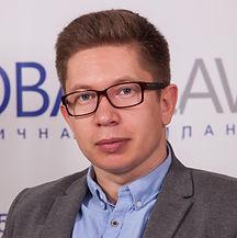 Александр Григорчук.jpg