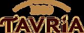 Tavria_logo_CMYK_white fon_RUS.png