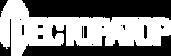 logo_restorator_white.png