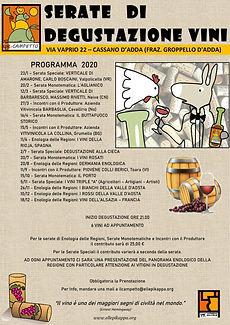 calendario DEGUSTAZIONE VINI 2020.jpg