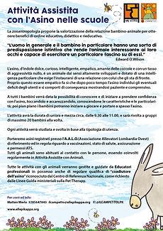 ATTIVITà-ASSISTITA-CON-ASINO-SCUOLE-web