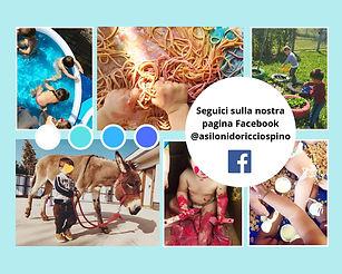retro volantino 21_page-0001.jpg