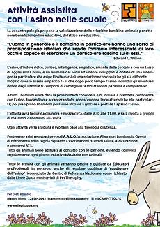 ATTIVITà_ASSISTITA_CON_ASINO_SCUOLE.pn