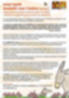 IAA ASINO-Privati.jpg