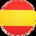 alfombrilla-raton-bandera-espana-modelo-