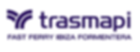 trasmapi logoweb.png