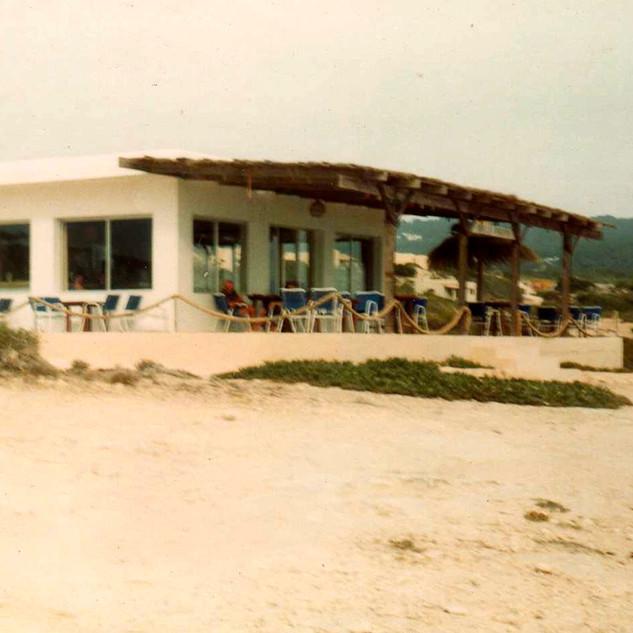 fragata 1980.jpg