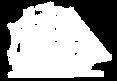 Logo final blanco.png