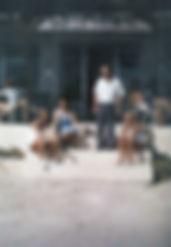 historia Fragata.jpg