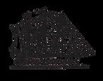 logo gris_edited_edited.png