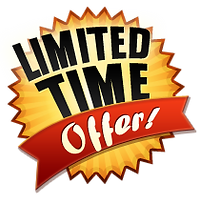 limited-time-offer(1).png