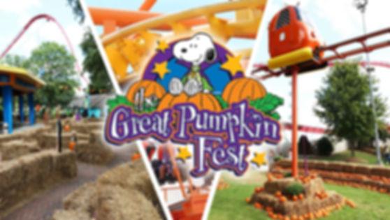great-pumpkin-fest.jpg