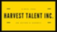 Harvest Talent