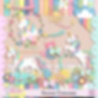 SweetUnicornKit_Preview.jpg