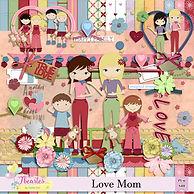 LoveMomKit_preview.jpg