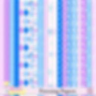 FreezingPapersKit_preview.jpg