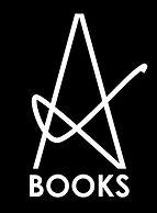 adelaide Books logo BLACK.jpg