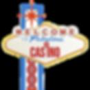 190528 - Betting on Baby - LogoCAS9NO Tr