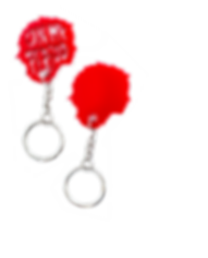 OMP - Keychains Transparent.png