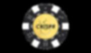 CRISPR poker chip image.png
