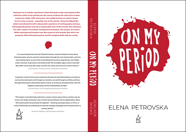 190603 - On My Period - Full Layout V3.p