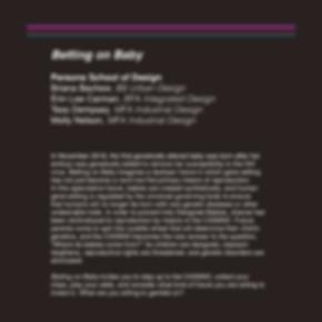 Exhibition Label-01.png