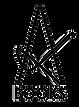 adelaide books logo_vector.png