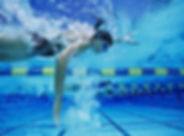 Speedy Swimming - Swim Video Analysis. Learn what you need to focus on with your front crawl technique