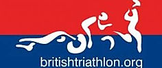 Triathlon Training Plans for All Levels by Speedy Swimming, Surrey Triathlon Swim Coaching