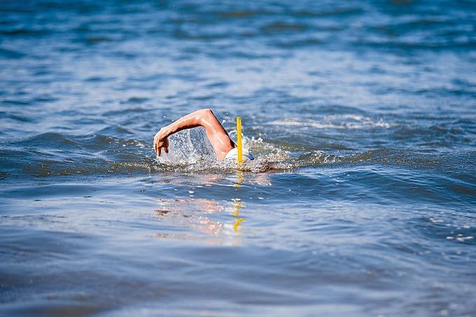 HenriSchoeman_OpenWater_SwimmersSnorkel-