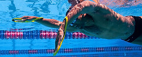 Speedy Swimming - Monthly Subscription Swim Lessons. Are you ready to transform your front crawl and swim more efficiently?