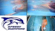 Swim Video Analysis and Technique Correction for Adults in Chertsey by Speedy Swimming, Surrey Triathlon Swim Coaching