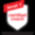 Triathlon Training Plans for All Levels by Speedy Swimming, Surrey Triathlon Swim Coaching