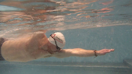 swim on shoulder drill.jpg